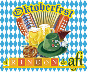 banner-oktoberfest-shutterstock