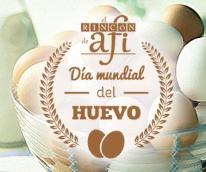 banner-dia-mundial-huevo